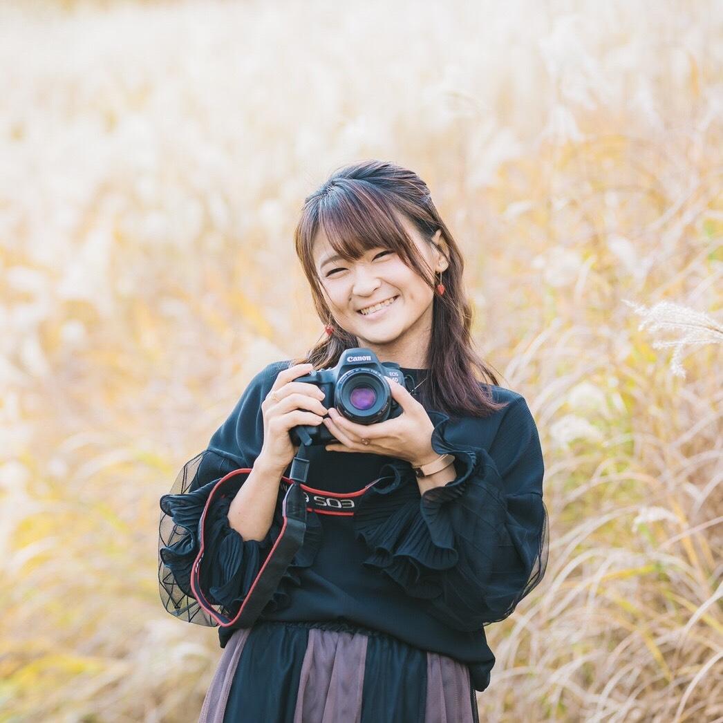 櫻井 季咲